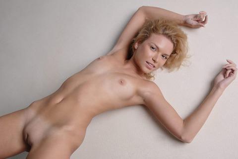 escort i oslo jenny skavland nude